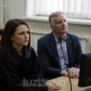 Informacija iz Tužilaštva TK: Osuđujuća presuda Vrhovnog suda FBiH za Jerka Ivankovića Lijanovića je pravosnažna