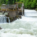 """Neriješeni imovinski odnosi stopirali izgradnju minihidroelektrane """"Cijevna tri"""" kod Doboja"""