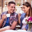 Sretni parovi svaki dan razgovaraju o ovim temama