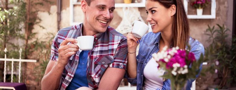 netonski brak bez izlaska sub indo