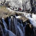 Kanalizacija ugrožava Plitvička jezera i pitku vodu u BiH