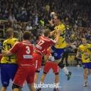 Sporan susret u Mejdanu: EHF pokrenuo postupak po pitanju utakmice BiH i Švicarske