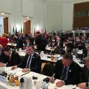 Evropski fondovi velika mogućnost, ali i izazov: Njemačka spremna pomoći