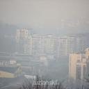 Šta su najveći uzroci aerozagađenja u Tuzli i koja su moguća rješenja problema?