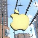 Apple uskoro započinje probnu proizvodnju novih iPhone-a