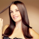 Trikovi koji će sačuvati vašu kosu od vlage