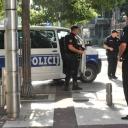 Podgorica: Uhapšen zbog sumnje da je ubio psa