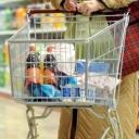 BiH: Potrošačke cijene u julu pale za 0,6 posto