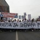 Slučaj smrti Dženana Memića: Tužilac zatražio novo vještačenje van BiH
