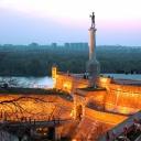 Le Monde: Beograd je novi Berlin