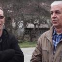 Nevjerovatna priča: Daut ubio Daneta pa ga upoznao nakon 14 godina, borba iz 92 se nastavila samo što on ratuje sa svojima, a ja sa mojima (VIDEO)