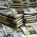Prvi put u historiji dug SAD-a premašio 21.000 milijardi dolara