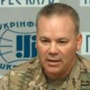 Američki pukovnik srpskog porijekla novi komandant Bondsteela (FOTO)