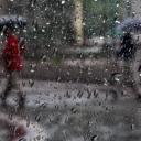 Danas kiša, pljuskovi i grmljavina u BiH