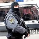 Pretresi u Gradačcu: Policija oduzela veću količinu zlata, novac, mobilne telefone…