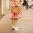 Tri proljetna trenda u cipelama koje već sada svi pretražuju na Pinterestu (FOTO)