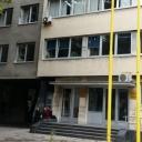 Općinski sud Tuzla: Potvrđena optužnica protiv dva službenika PS Centar Tuzla