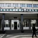 Federalno ministarstvo energetike, rudarstva i industrije poziva upravu RMU Banovići da osigura nesmetan i zakonit rad rudnika