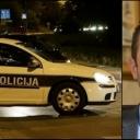 Sarajevo: Načelnik Općine Novi Grad automobilom usmrtio pješaka, uhapšen nakon nesreće