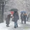 Sutra snijeg u većem dijelu BiH