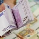 Crna Gora broji sve više milionera