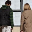 Federacija BiH mijenja politiku prema nezaposlenima, morat će aktivno tražiti posao
