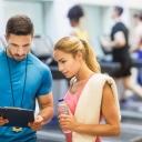 Sedam najčešćih fitness mitova u koje slijepo vjerujemo