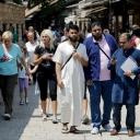 Ove godine u BiH se očekuje više od 20.000 turista iz Saudijske Arabije