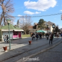U BiH narednih dana sunčano, dnevne temperature do 30 stepeni