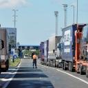 Pozitivni trendovi u BiH: Pokrivenost uvoza izvozom narasla na rekordan nivo