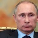 Preliminarni rezultati: Vladimir Putin ubjedljivo osvojio drugi mandat