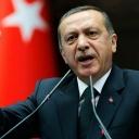 Erdogan: Nastavit ćemo operaciju u Siriji ako se teroristi ne povuku