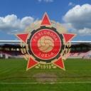 Zbog neizmirenih dugovanja: Fudbaleri Slobode bojkotuju narednu premijerligašku utakmicu