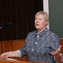 Hohmann: BiH nije samo evropska zemlja, već i zemlja kojoj je mjesto u EU