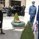 Valentina Matviyenko na listi sankcija SAD, EU i Kanade, zabranjen joj ulazak u Ameriku