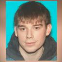 Policija u Nashvilleu uhapsila osumnjičenog četverostrukog ubicu