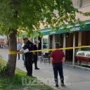 Akcija MUP-a TK u Tuzli: Dvije osobe uhapšene u ugostiteljskom objektu na Slatini (FOTO)