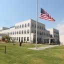 Ambasada SAD o diplomatskom skandalu u BiH: Lažne i neutemeljene optužbe Valentine Matviyenko