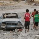 Međunarodni donatori prikupili 4,4 milijarde dolara pomoći za Siriju
