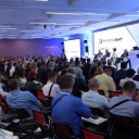 Zaostatak u provedbi EU zakonodavstava u BiH prepreka razvoju i interesu investitora