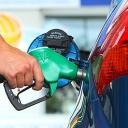 Novčanik to više ne može da podnese: Šesto ovogodišnje poskupljenje goriva