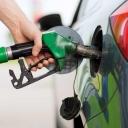 Derventa: Nasuo 36 litara goriva i pobjegao sa pumpe