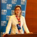 BiH gubi 16 posto bruto nacionalnog dohotka zbog malog broja zaposlenih žena