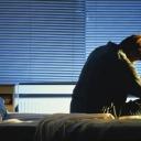 Osobe koje pate od nesanice, imaju veći rizik od srčanog ili moždanog udara