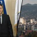 Bukvić ponovno predsjednik Organizacije RVI u Tuzli