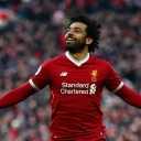 Mohamed Salah u lovu na rekorde Rusha i Shearera