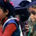 Izopropanol od kojeg se pravi hemijsko oružje u Siriju stigao iz Švicarske