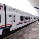 Tuzla i Bihać povezani vozom