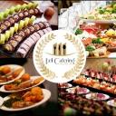 Specijalizovani i profesionalni: Pet važnih razloga zašto odabrati Deli Catering