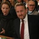 Yes, We Can: Izetbegović najavio da će prosječne plate 2026. godine biti 1.450 KM
